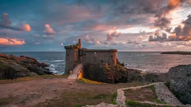 Visit L'île d'Yeu